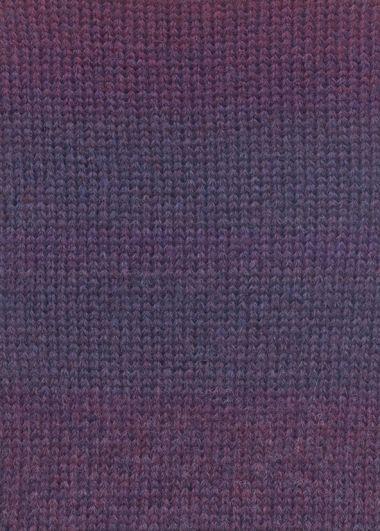 Laine Lang Yarns Carina-Couleur- N° 1028.0064