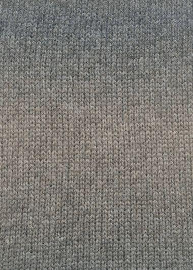 Laine Lang Yarns Carina-Couleur- N° 1028.0067