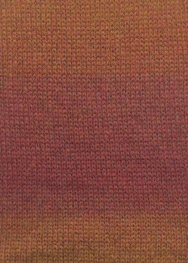 Laine Lang Yarns Carina-Couleur- N° 1028.0075