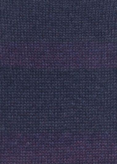 Laine Lang Yarns Carina-Couleur- N° 1028.0080