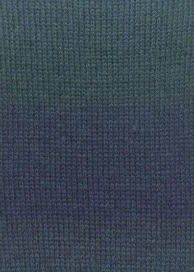 Laine Lang Yarns Carina-Couleur- N° 1028.0088
