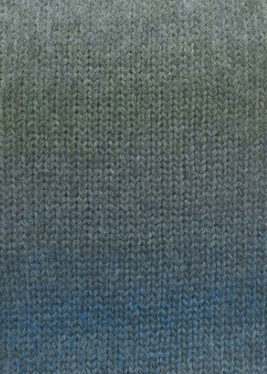 Laine Lang Yarns Carina-Couleur- N° 1028.0093