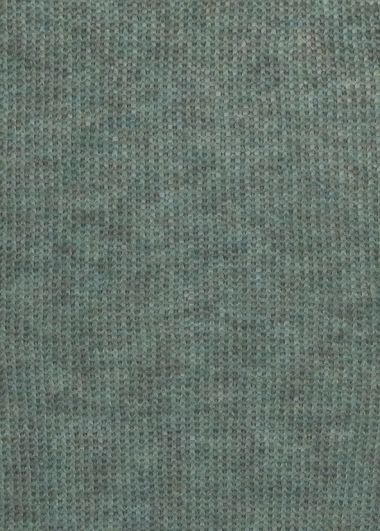 Laine Lang Yarns Mohair Luxe Color-Couleur- N° 1029.0097