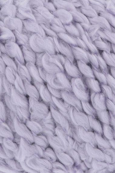 Laine Lang Yarns Liberty - coton-Couleur- N°1032.0007
