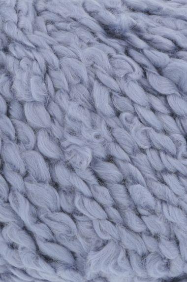 Laine Lang Yarns Liberty - coton-Couleur- N°1032.0034