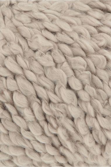 Laine Lang Yarns Liberty - coton-Couleur- N°1032.0039