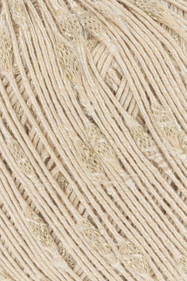 Laine Lang Yarns Marlène Luxe -coton-Couleur- N° 1037.0022