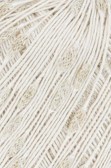 Laine Lang Yarns Marlène Luxe -coton-Couleur- N° 1037.0094