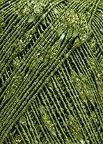 Laine Lang Yarns Marlène Luxe - coton-Couleur- N° 1037.0098