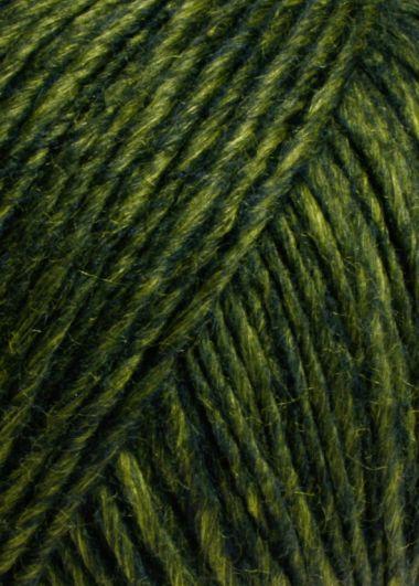Laine Lang Yarns London-Couleur- N° 1054.0013