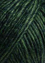 Laine Lang Yarns London-Couleur- N° 1054.0016