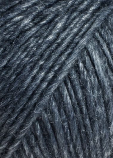 Laine Lang Yarns London-Couleur- N° 1054.0024