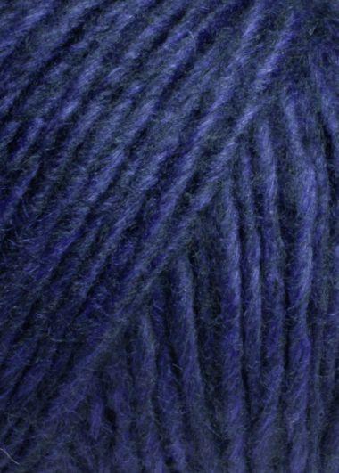 Laine Lang Yarns London-Couleur- N° 1054.0025