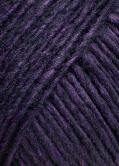 Laine Lang Yarns London-Couleur- N° 1054.0046