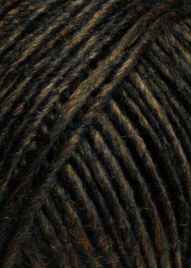 Laine Lang Yarns London-Couleur- N° 1054.0059