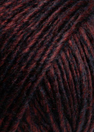 Laine Lang Yarns London-Couleur- N° 1054.0061