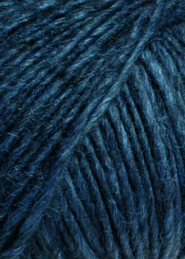 Laine Lang Yarns London-Couleur- N° 1054.0088