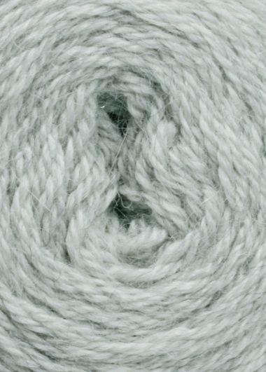 Laine Lang Yarns - AYMARA-Couleur- N° 1057.0003