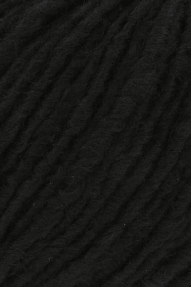 Laine Lang Yarns - Hope-Couleur- N° 1060.0004