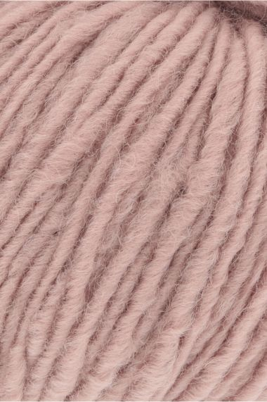 Laine Wooladdicts Lang Yarns - Hope-Couleur- N° 1060.0009