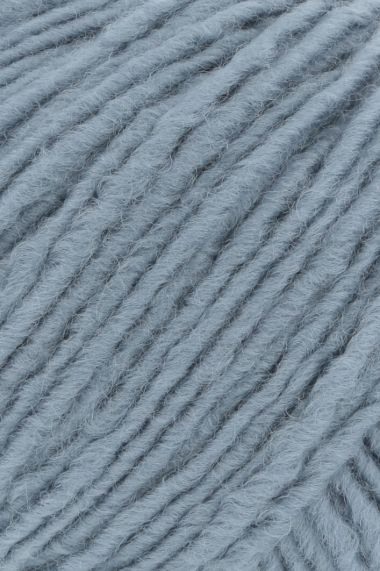Laine Wooladdicts Lang Yarns - Hope-Couleur- N° 1060.0021