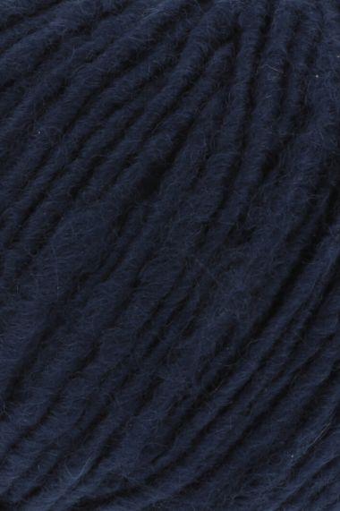 Laine Lang Yarns - Hope-Couleur- N° 1060.0035