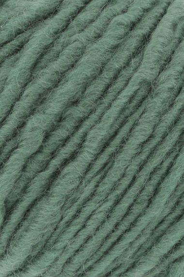 Laine Wooladdicts Lang Yarns - Hope-Couleur- N° 1060.0092
