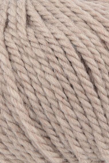 Laine Lang Yarns - Glory-Couleur- N° 1061.0026