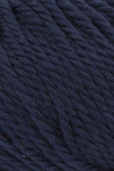 Laine Lang Yarns - Glory-Couleur- N° 1061.0035