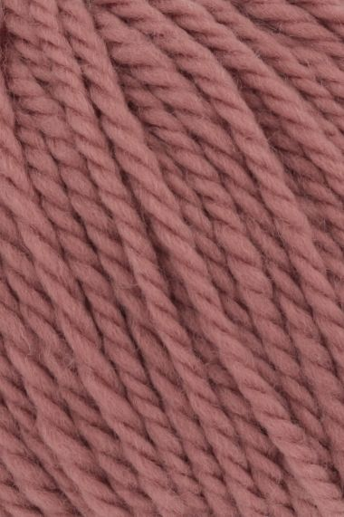 Laine Wooladdicts Lang Yarns - Glory-Couleur- N° 1061.0048