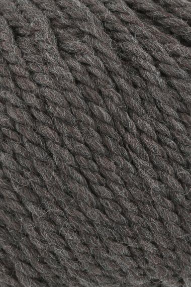 Laine Lang Yarns - Glory-Couleur- N° 1061.0067
