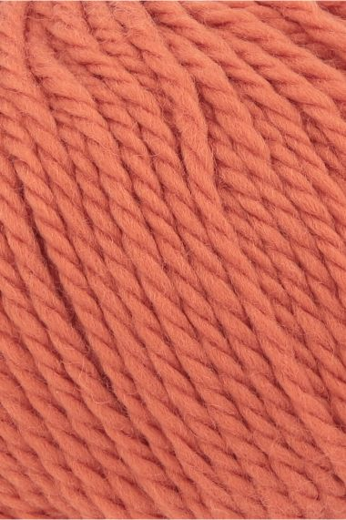 Laine Lang Yarns - Glory-Couleur- N° 1061.0075