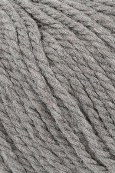 Laine Lang Yarns - Glory-Couleur- N° 1061.0096