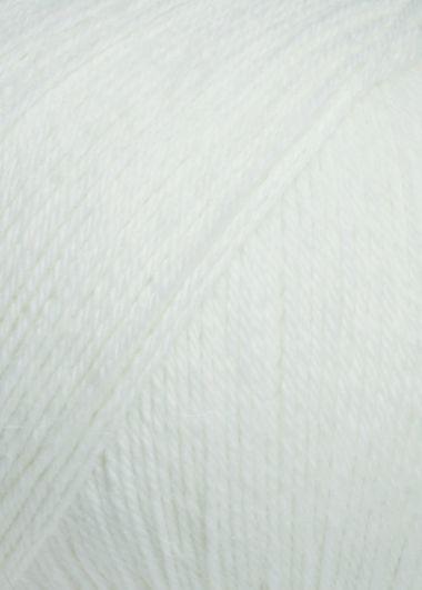 Laine Lang Yarns - Alpaca soxx-Couleur- N° 1062.0002