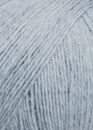 Laine Lang Yarns - Alpaca soxx-Couleur- N° 1062.0003