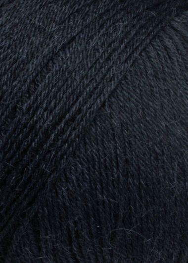 Laine Lang Yarns - Alpaca soxx-Couleur- N° 1062.0004