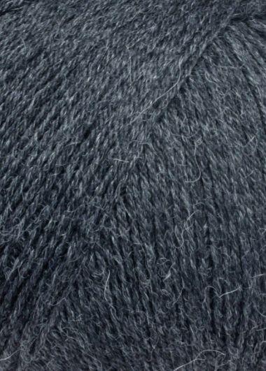 Laine Lang Yarns - Alpaca soxx-Couleur- N° 1062.0005