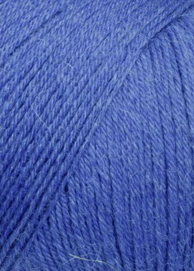 Laine Lang Yarns - Alpaca soxx-Couleur- N° 1062.0010