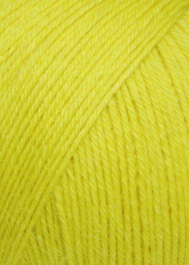 Laine Lang Yarns - Alpaca soxx-Couleur- N° 1062.0013
