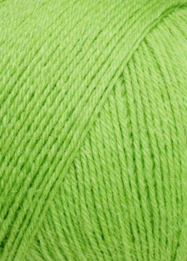 Laine Lang Yarns - Alpaca soxx-Couleur- N° 1062.0016