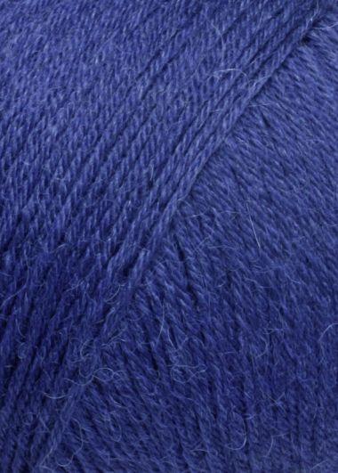 Laine Lang Yarns - Alpaca soxx-Couleur- N° 1062.0025