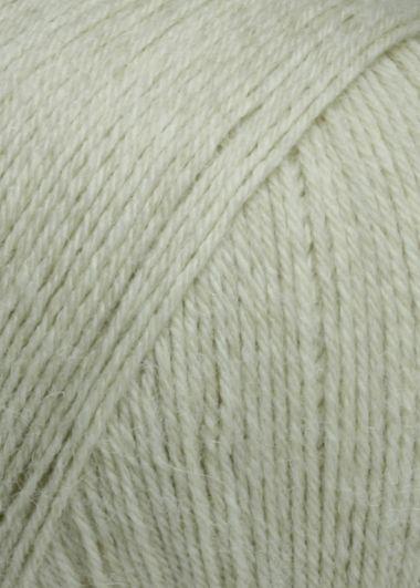 Laine Lang Yarns - Alpaca soxx-Couleur- N° 1062.0026