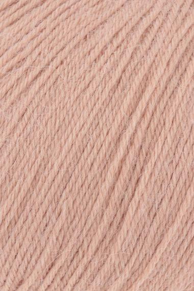 Laine Lang Yarns Alpaca Soxx 4 Ply Easywash-Couleur- N° 1062.0028