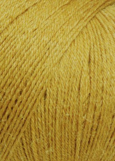 Laine Lang Yarns - Alpaca soxx-Couleur- N° 1062.0050