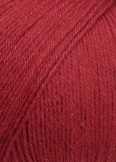 Laine Lang Yarns - Alpaca soxx-Couleur- N° 1062.0060