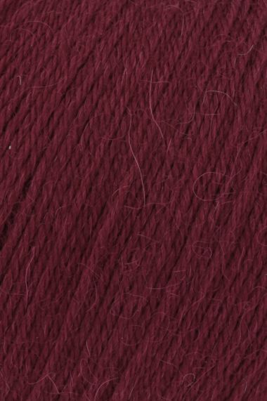 Laine Lang Yarns - Alpaca Soxx 4 Ply Easywash-Couleur- N° 1062.0062