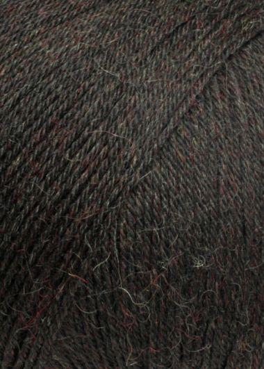 Laine Lang Yarns - Alpaca soxx-Couleur- N° 1062.0068