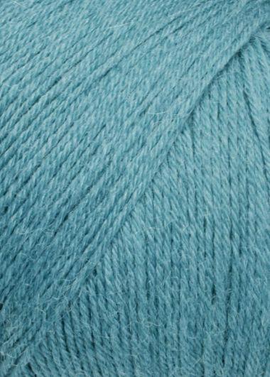 Laine Lang Yarns - Alpaca soxx-Couleur- N° 1062.0074