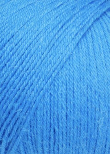 Laine Lang Yarns - Alpaca soxx-Couleur- N° 1062.0079