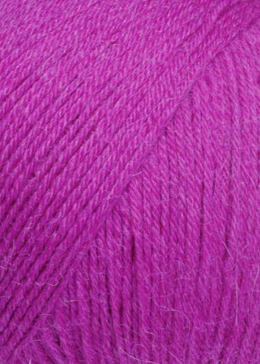 Laine Lang Yarns - Alpaca soxx-Couleur- N° 1062.0085